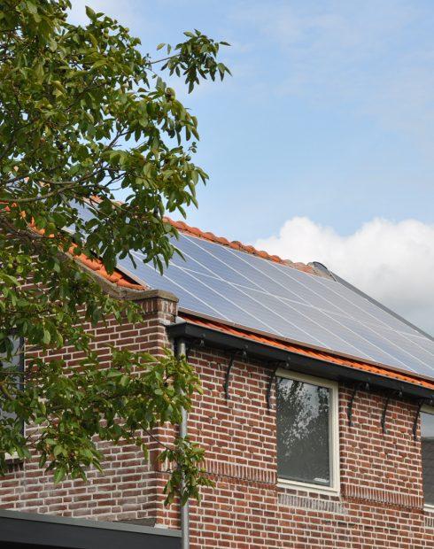 Energie besparen thuis?                     Laat u helpen!