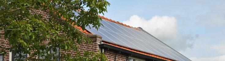 Thuis energie besparen?<br />Laat ons u helpen!