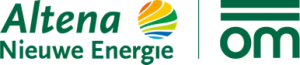 Altena Nieuwe Energie - OM