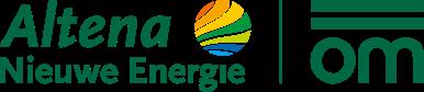 Altena Nieuwe Energie